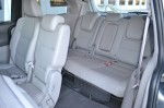 2011-honda-odyssey-rear-seats-2-3-row