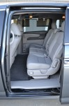2011-honda-odyssey-rear-seats-2nd-row