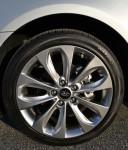 2011-hyundai-sonata-wheel-tire