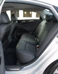 2011-hyundai-sonota-rear-seats