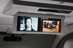 2011-toyota-sienna-dvd-screen