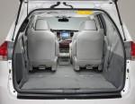 2011-toyota-sienna-rear-cargo