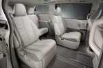 2011-toyota-sienna-rear-seats