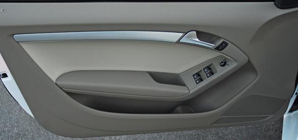 100 Hot Cars 187 Blog Archive 187 2011 Audi A5 2 0t Fsi