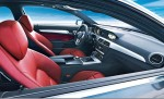 2012-mercedes-benz-c-class-coupe-3