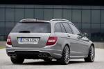 Mercedes_C63_AMG_2011_02