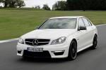 Mercedes_C63_AMG_2011_03