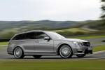 Mercedes_C63_AMG_2011_04