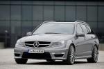 Mercedes_C63_AMG_2011_06