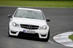 Mercedes_C63_AMG_2011_07