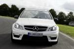 Mercedes_C63_AMG_2011_09