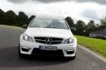Mercedes_C63_AMG_2011_11