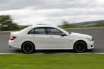 Mercedes_C63_AMG_2011_13