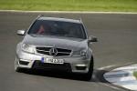 Mercedes_C63_AMG_2011_15