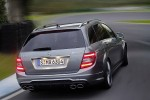 Mercedes_C63_AMG_2011_16