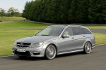 Mercedes_C63_AMG_2011_19