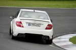 Mercedes_C63_AMG_2011_20