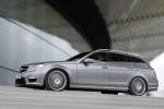 Mercedes_C63_AMG_2011_21