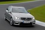 Mercedes_C63_AMG_2011_22
