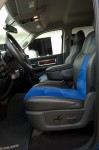ram-2500-hd-front-seats