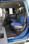 ram-2500-hd-rear-seats