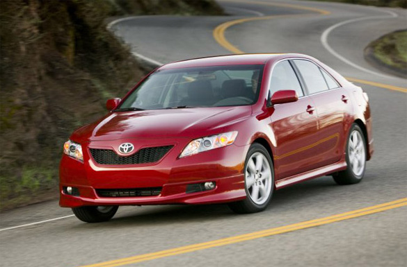 No Electronic Flaws Found in U.S. Government Toyota Acceleration Probe