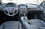 2011-buick-regal-cxl-dash