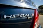 2011-buick-regal-cxl-turbo-badge
