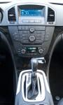 2011-buick-regal-cxl-turbo-center-dash