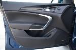 2011-buick-regal-cxl-turbo-door-trim
