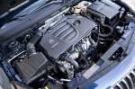 2011-buick-regal-cxl-turbo-engine