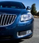 2011-buick-regal-cxl-turbo-front-half