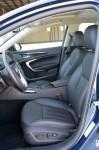 2011-buick-regal-cxl-turbo-front-seats
