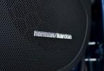 2011-buick-regal-cxl-turbo-harmon-kardon-speaker