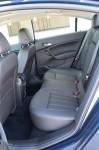 2011-buick-regal-cxl-turbo-rear-seats