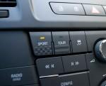 2011-buick-regal-cxl-turbo-suspension-settings