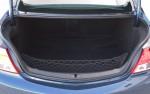 2011-buick-regal-cxl-turbo-trunk