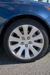 2011-buick-regal-cxl-turbo-wheel-tire