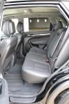 2011-kia-sorento-2nd-row-seats