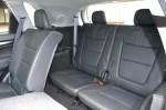 2011-kia-sorento-3rd-row-seats