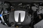 2011-kia-sorento-engine