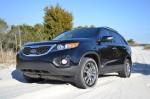 2011-kia-sorento-front-drive