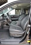 2011-kia-sorento-front-seats