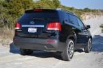 2011-kia-sorento-rear-drive