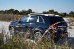 2011-kia-sorento-rear-drive-bushes