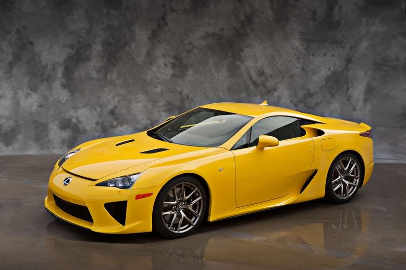 2012 Lexus Lfa Price. 2012+lexus+lfa+supercar