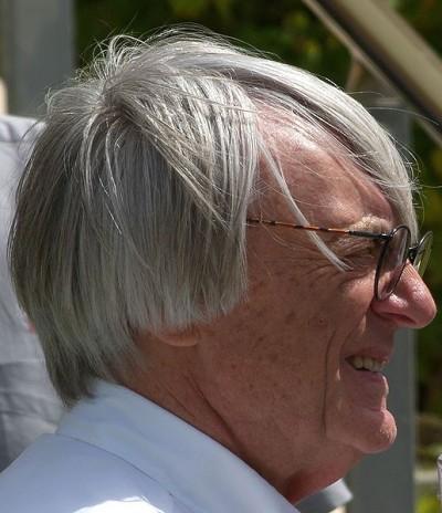 Formula One News: Bahrain Grand Prix Canceled