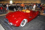 62AnnualGrandNationalRoadsterShowFormanTintsSpecial49Custom001sm