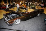 62AnnualGrandNationalRoadsterShowSlamLiner60FordConvertible001sm