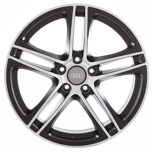 Where To Find OEM Replacement Wheels For Your Car